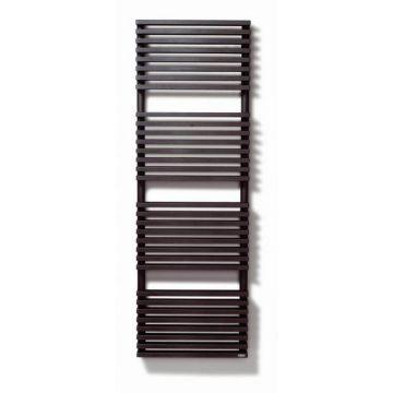 Vasco Zana ZBD radiator 500x1824 mm n40 as=1188 1189 W, antraciet