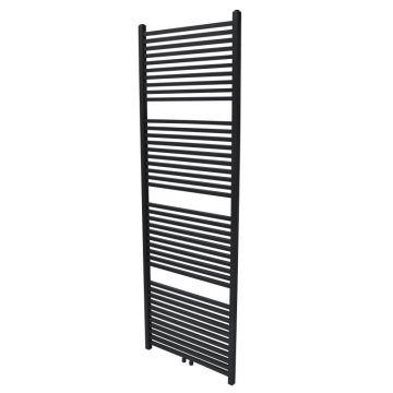Sub 036 radiator 600x1800 mm n41 1095 W, grijs metallic
