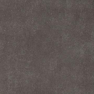 Sub 1717 keramische tegel 60x60 cm, antraciet