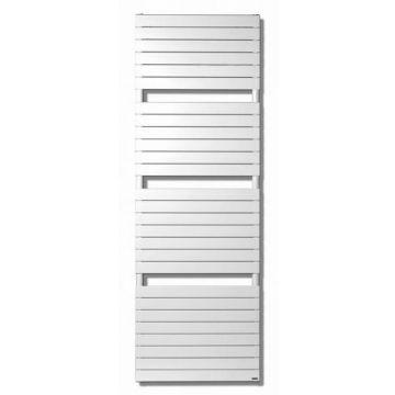 Vasco Aster HF radiator 450x1150 mm n16 as=1188 512 W, wit (RAL 9016)