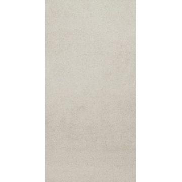 Villeroy & Boch Pure Line keramische tegel 30x60 cm, wit-grijs
