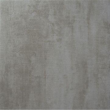 Sub 1720 keramische tegel 60x60 cm, antraciet