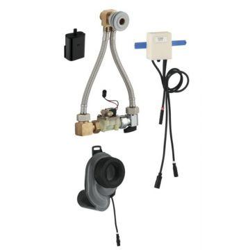 GROHE urinoir temperatuur sensor sifon 6 V