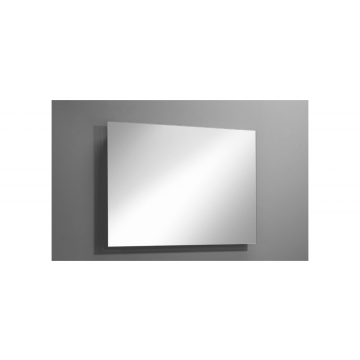 Sub 16 spiegel 80 x 80 cm