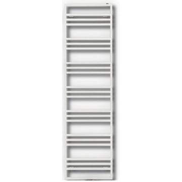 Sub 044 radiator 500x1820 mm, as=1188, 857 Watt, antraciet