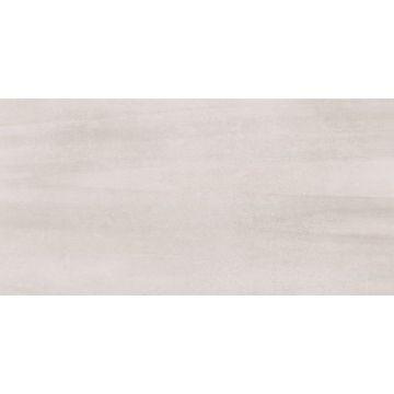 Sub 1706 keramische tegel 30x60 cm, zand beige