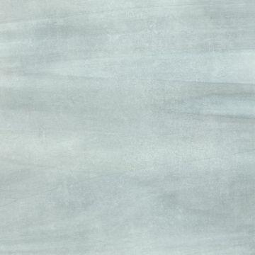 Sub 1706 keramische tegel 60x60 cm, cement grijs