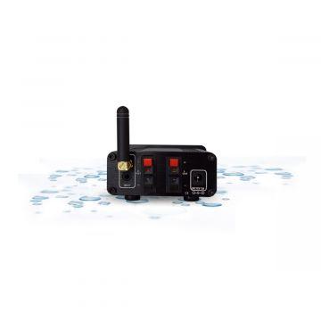 AquaSound Bluetooth Music Center 50W zonder speakerset