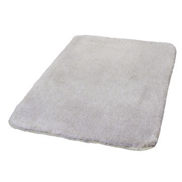 Kleine Wolke Relax badmat 85x150x3 cm schors