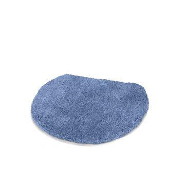 Kleine Wolke Relax toilethoes 47x50x2 cm, azuurblauw