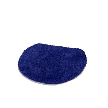 Kleine Wolke Relax toilethoes 47x50x2 cm, atlantisch blauw