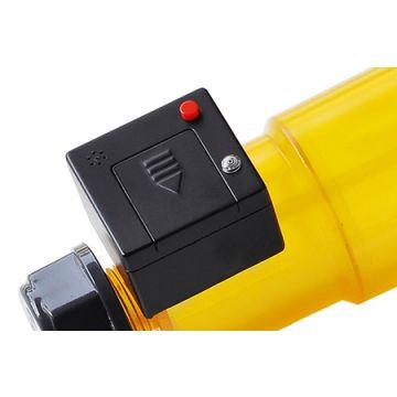 NoCalc Electronic Sensor