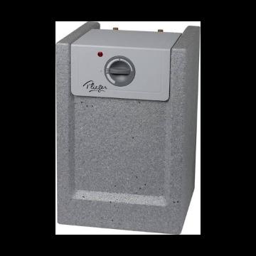Plieger keukenboiler hot-fill met koperen ketel 10L 400W 12 mm aansluiting