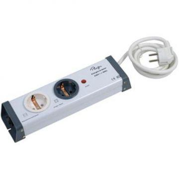 Plieger energieverdeler voor wasmachine, droger of boiler