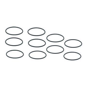 GROHE Europlus E O-ringen set 10 stuks