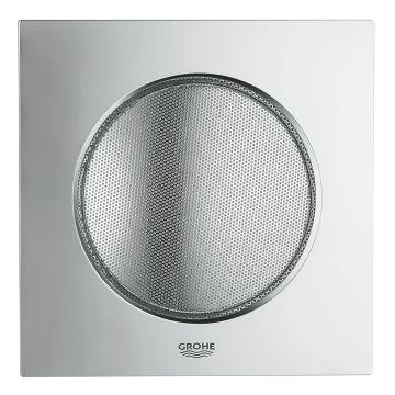 GROHE Rainshower F-series luidspreker set