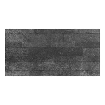 Colorker Kainos decor-strip 29.5x59.5x0.91cm, grey