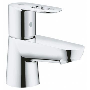 GROHE BauLoop toiletkraan, chroom