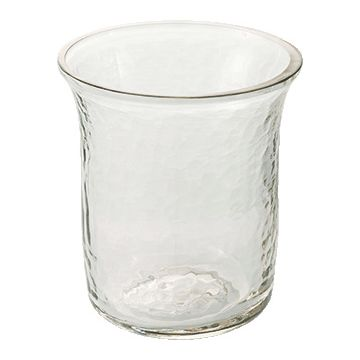 Haceka Vintage glas voor glashouder, vrijstaand