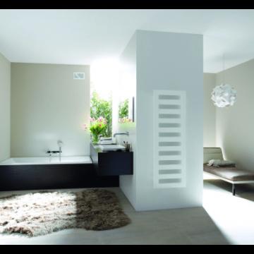 Sub 039 radiator 500x1750 mm n11 as=50 mm 719 W, wit