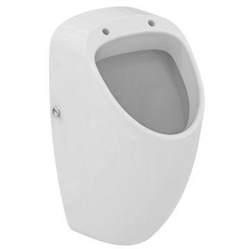 Ideal standard Connect urinoir voor deksel, wit