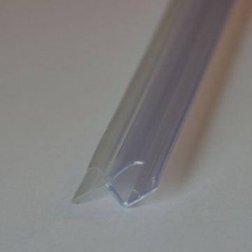 Wiesbaden universele waterkering Type 5 horizontaal 5 mm