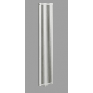 Sub 040 radiator 590x1820 mm n11 1796 W, wit