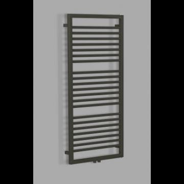 Sub 041 radiator 600x1380 mm n11 659 W, antraciet
