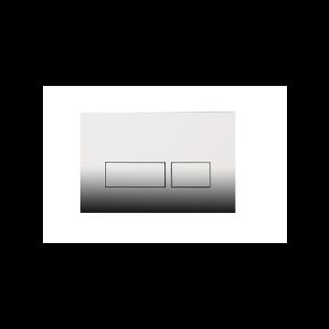 Sub 012 bedieningspaneel, chroom