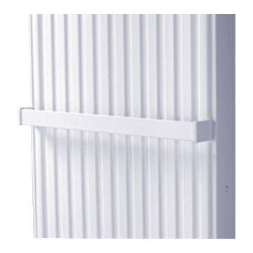 Radson handdoekrek radiator 600 mm, wit