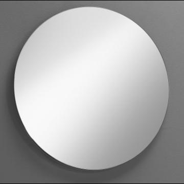 Sub 135 spiegel rond 90 cm