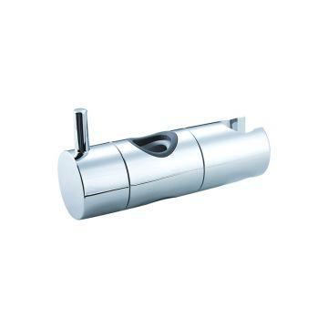 Guo Be fresh glijmechanisme voor glijstang met 20,5mm. buis
