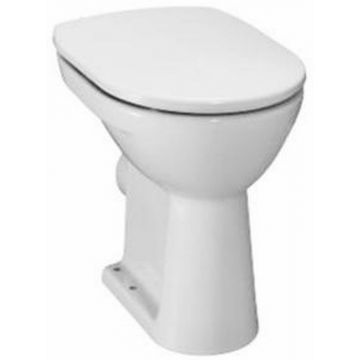 JIKA LYRAPLUS ST.toilet VLSP.PK +6 4GT. 825386 WIT