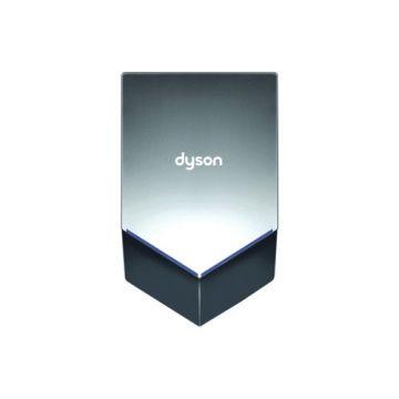 Dyson airblade hu02 nikkel