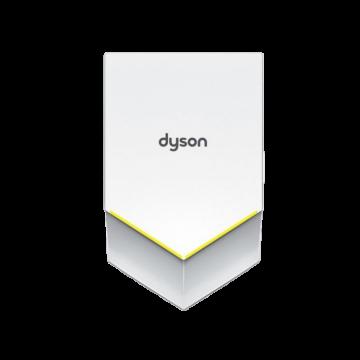 Dyson Airblade V HU02, wit