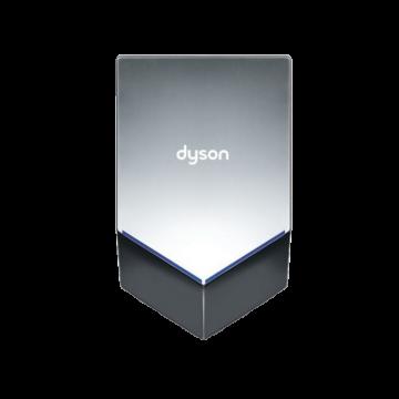 Dyson Airblade V HU02, grijs