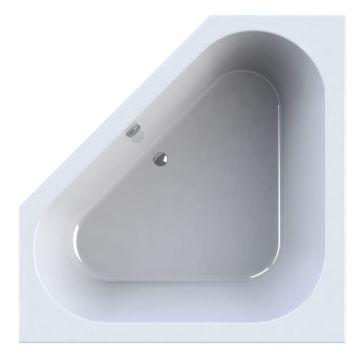 Wavedesign bad filia 145x145 wit