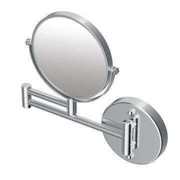 Ideal Standard spiegel iom cosmetica chr