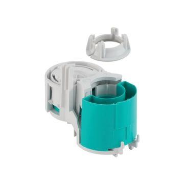 Geberit pneumatisch hefmechanisme voor eenknopsbediening 240573001