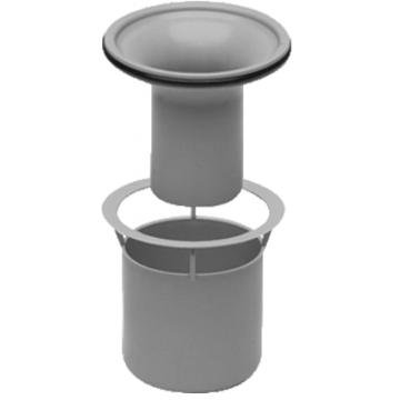 Easy Drain Water seal waterslot 70 mm