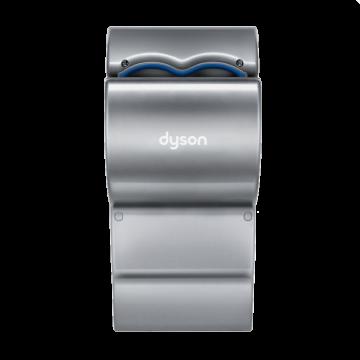 Dyson Airblade dB AB14, grijs