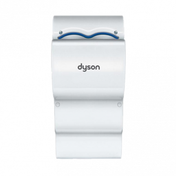 Dyson Airblade dB AB14, wit