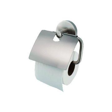 AQLU toiletROLH PRO2500 KLEP