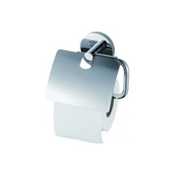 AQLU toiletROLH PRO2K KLEP CHR