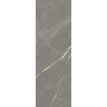 Sub 1737 tegel 40x120 cm, deep pearl