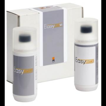 Easy Drain reinigingsset voor douchegoten en -putten
