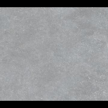 Sub 1743 keramische tegel 60x60 cm, mat, licht grijs