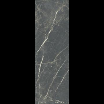 Sub 1737 tegel 40x120 cm, dark illusion