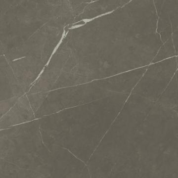 Sub 1737 tegel 60x60 cm, mat, deep pearl