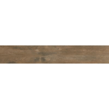 Sub 1744 keramische tegel 20x120 cm, walnoot